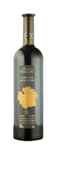 Domaine Wardy - Cabernet Sauvignon